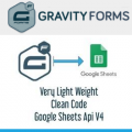 Gravity Extend | 400+ Gravity Forms add-ons & plugins