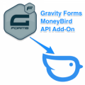 Gravity Forms to MoneyBird
