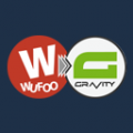 Wufoo to Gravity Forms