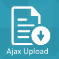 Ajax Upload