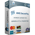 AMG SecurePay