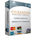 Durango Merchant Services