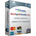 Fast Charge Payment