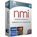 Network Merchants (NMI)