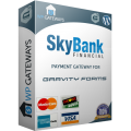 SkyBank Financial